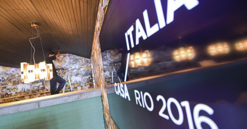 Frecciarossa 1000: Roma-Milano in 2 ore e 20 minuti ...