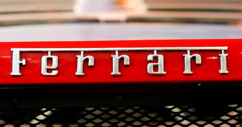 Ferrari: trimestre record, utile +35%, ricavi +5,9%