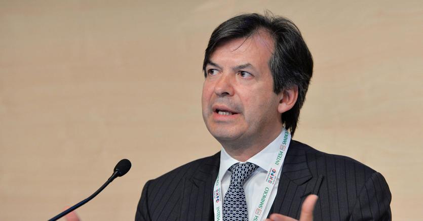 Intesa Sanpaolo: utile netto a 901 milioni nel secondo trimestre
