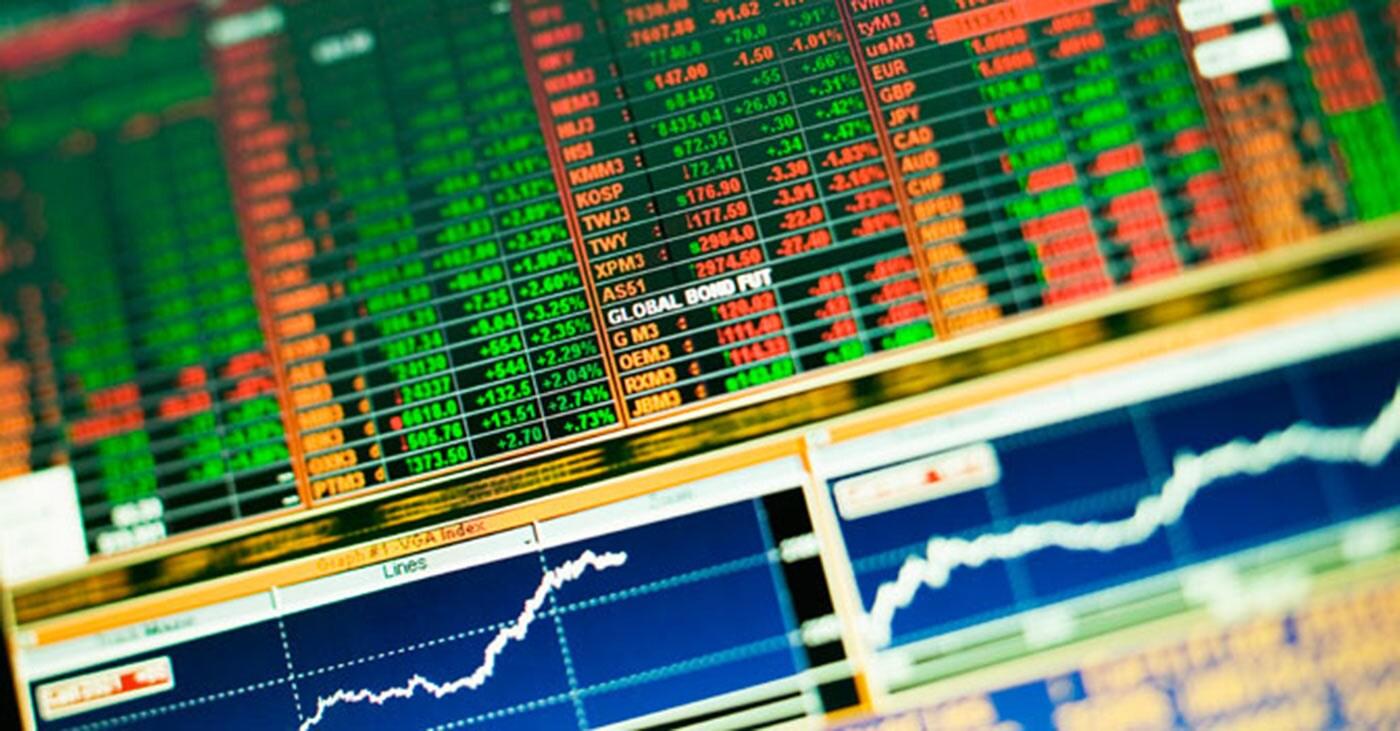 Wall Street apre in moderato calo dopo seduta record