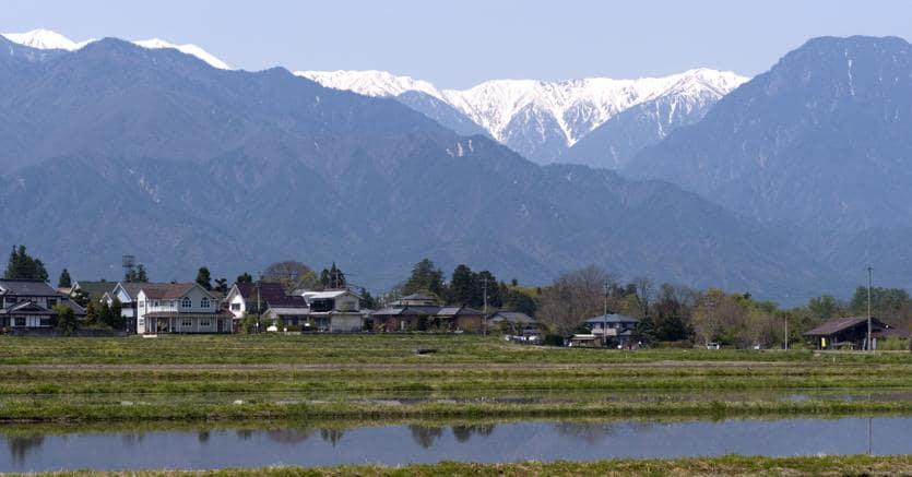 Nagano (Olycom)