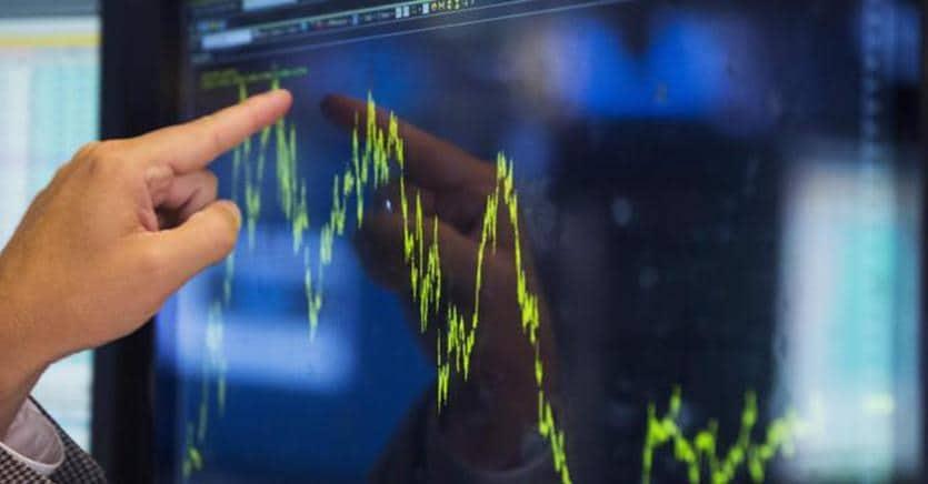 Premium, Mediaset chiede a Vivendi 50 milioni al mese