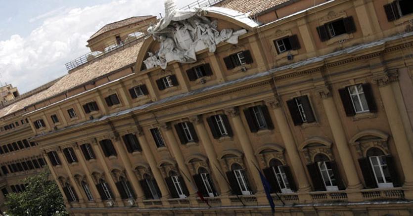 Di Maio a Renzi:balle,attento a forconi