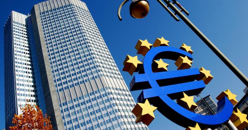 Borse europee in frazionale rialzo dopo la Fed