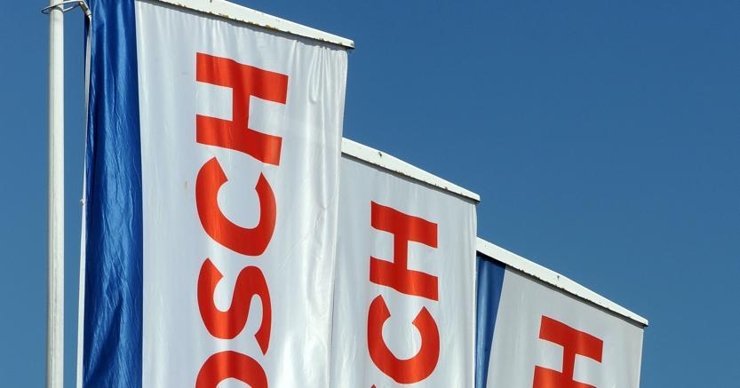 Vw: avvocati Usa accusano Bosch di complicita' in dieselgate