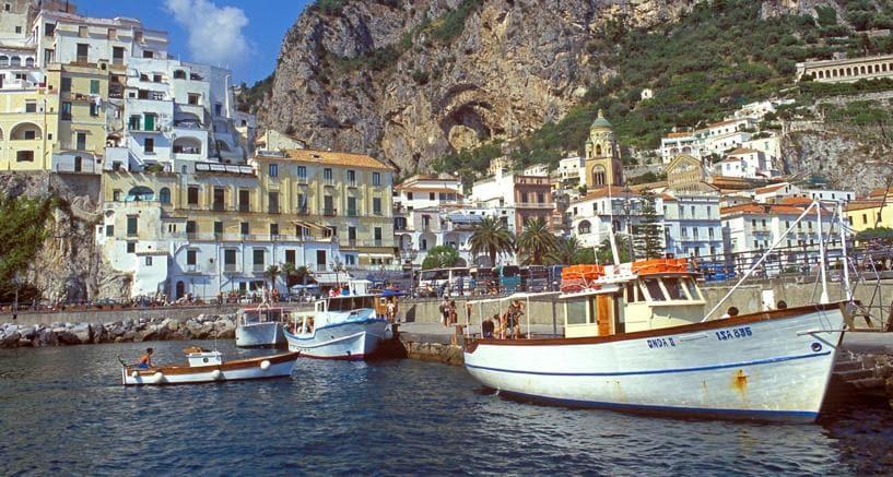 Capri (Marka)