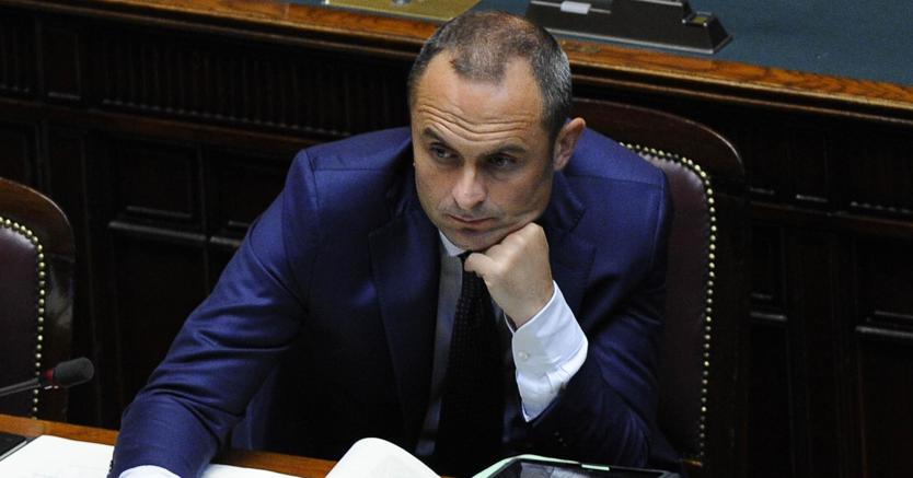 Ministro Costa annuncia Testo unico per favorire la natalità
