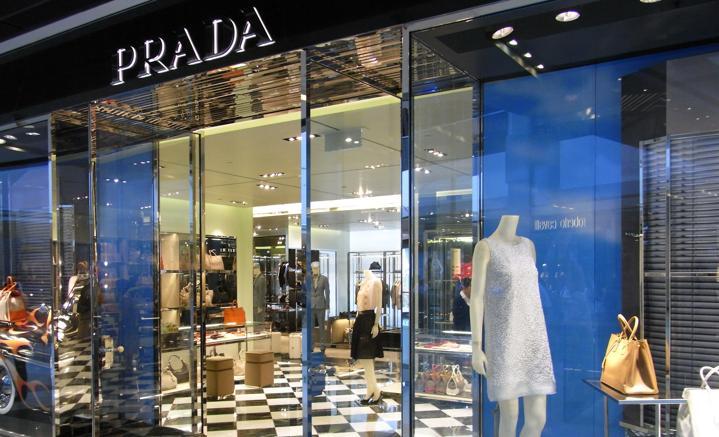 Bertelli (Prada): il 2016 è un punto di svolta