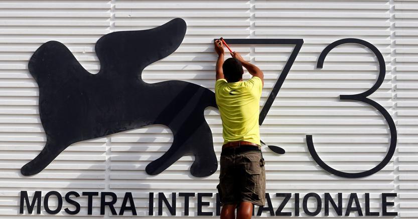 Venezia 73: la recensione di La La Land