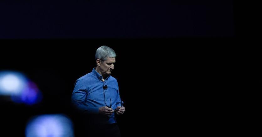 Apple: Commissione Ue chiedera' tasse arretrate per 1 miliardo di euro -2