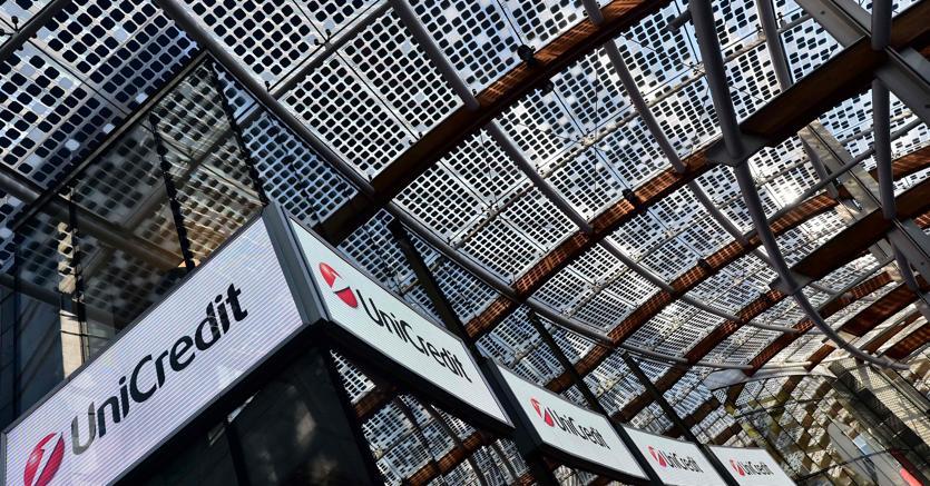 Piazza Affari verso avvio positivo, occhio a Unicredit