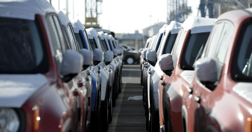 Dieselgate, nuove accuse a FCA dal governo tedesco