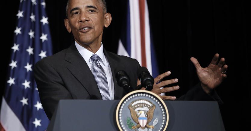 G20, nessun accordo su Siria tra Lavrov e Kerry