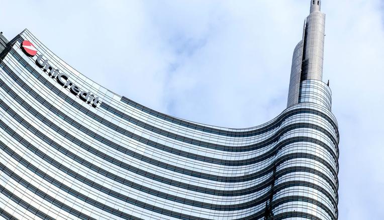 Bank Pekao: il Ceo di PZU atteso a Milano, titolo UniCredit vola