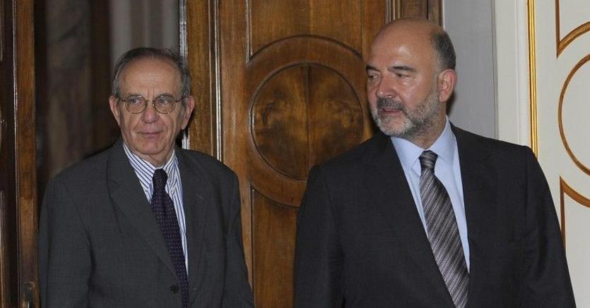 Capo Eurogruppo alle multinazionali:
