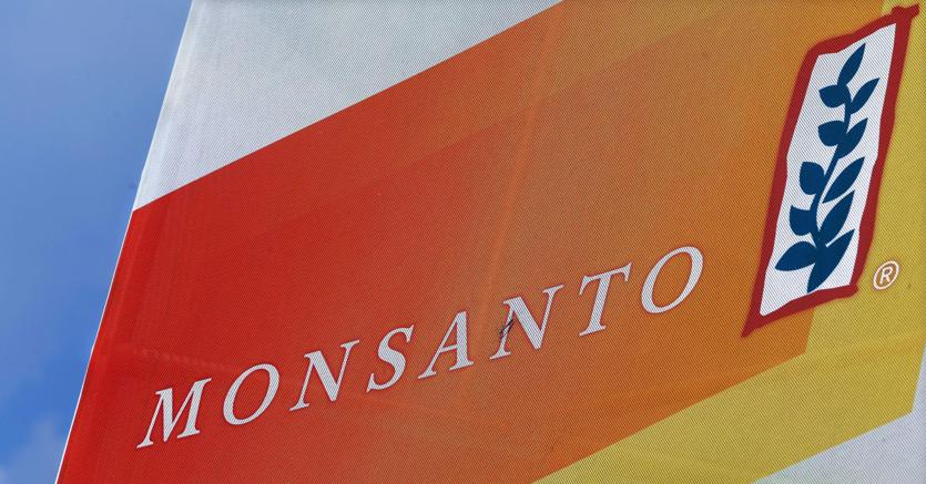 Bayer compra Monsanto: ok ad accordo da 66 miliardi di dollari