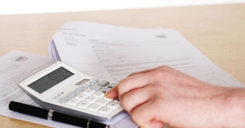 Anomalie nelle dichiarazioni dei redditi, Agenzia delle Entrate invia altre 90mila lettere