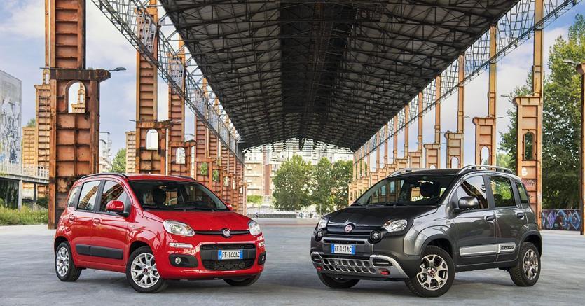 Fiat Punto Quanto Costa on fiat coupe, fiat doblo, fiat bravo, fiat cars, fiat multipla, fiat linea, fiat 500 turbo, fiat seicento, fiat spider, fiat barchetta, fiat stilo, fiat cinquecento, fiat 500 abarth, fiat 500l, fiat marea, fiat ritmo, fiat panda, fiat x1/9,