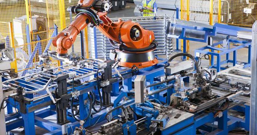 Piano industria 4.0, sul piatto incentivi fiscali e più investimenti privati