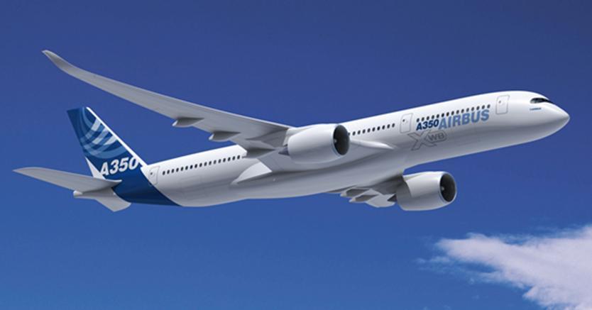 (www.airbus.com)