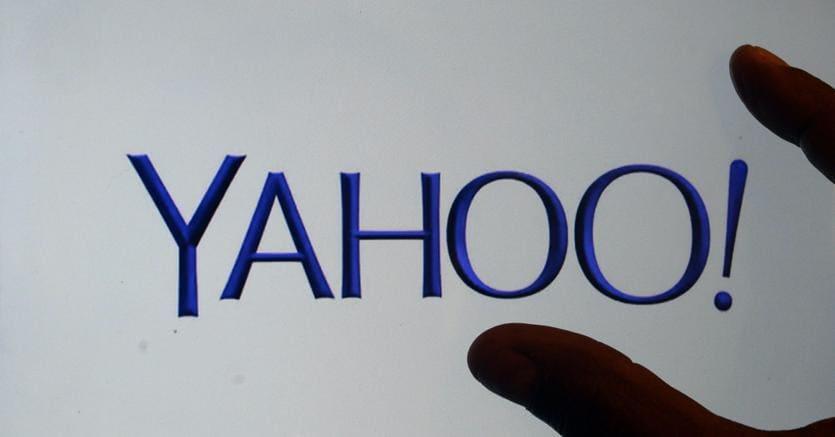 Cyber attacco a Yahoo!: 200 milioni di account trafugati