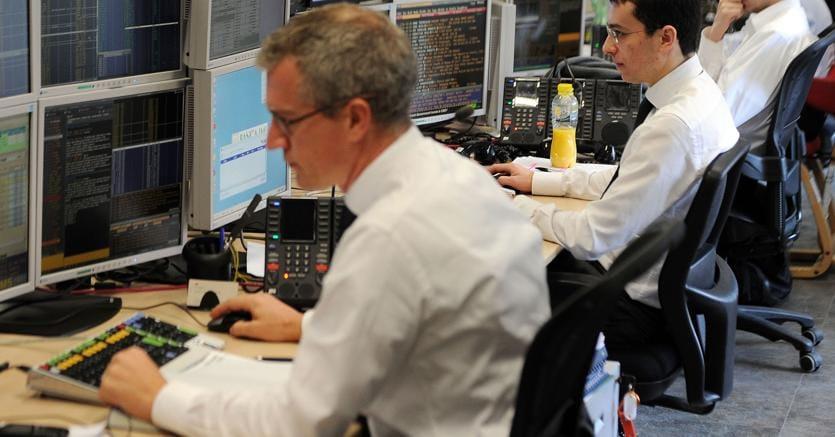 Petrolio:New York chiude in rialzo in attesa di vertice Opec