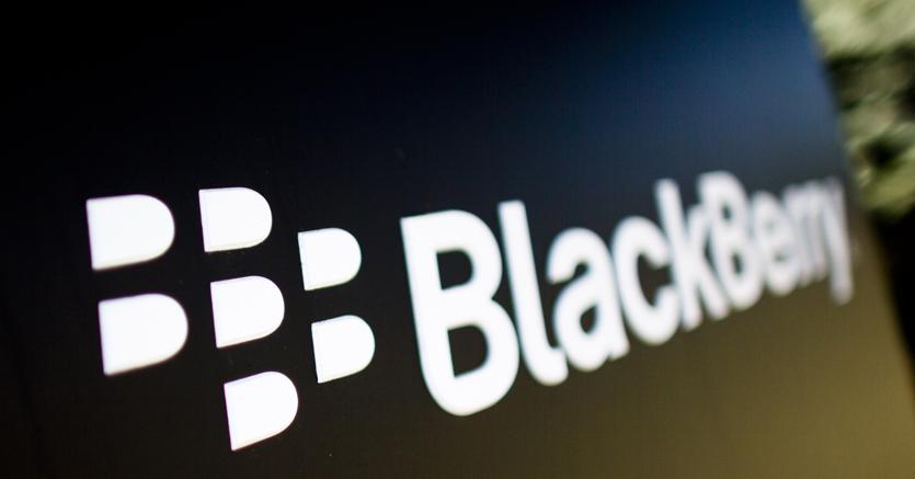 RIP BlackBerry: addio smartphone, in futuro solo software