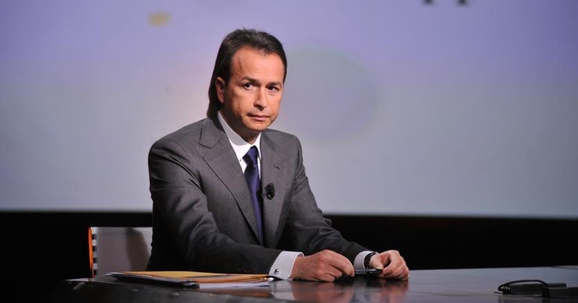 Tribunale Milano dichiara fallimento Porta Vittoria -fonti