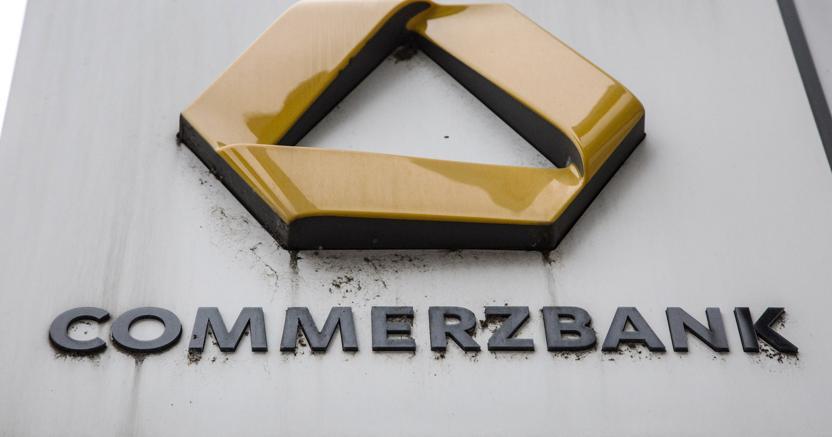 Venerdì nero per le Borse: Deutsche Bank trascina in rosso Piazza Affari