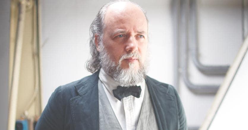 Giovanni Bonotto