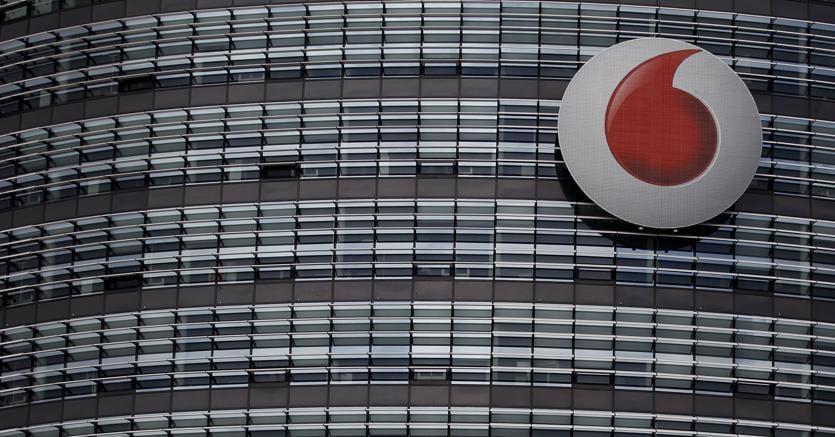 Vodafone porta la fibra FTTH in 8 aree industriali: eccole