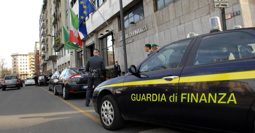 Tangenti per opere pubbliche, 14 arresti in Lombardia