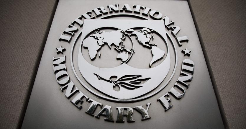 Dal Fondo Monetario Internazionale nuovi tagli alle stime di crescita