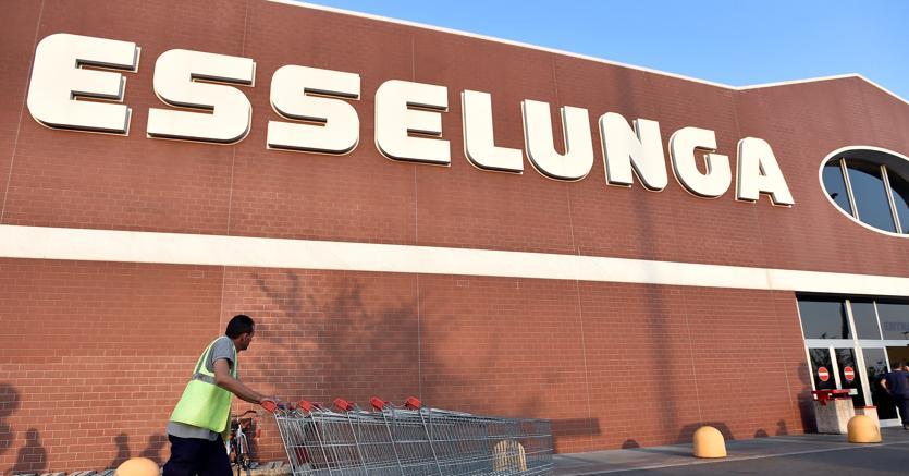 Esselunga alla prova della successione appello per l for Supermercati esselunga in italia