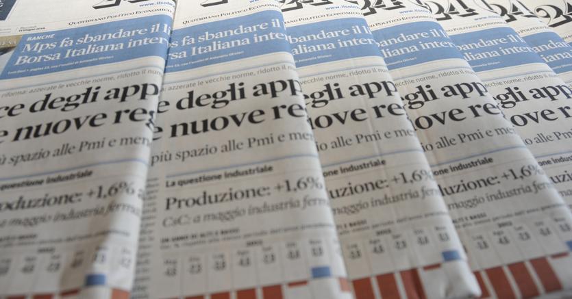 Ordini boom per il nuovo Btp a 50 anni