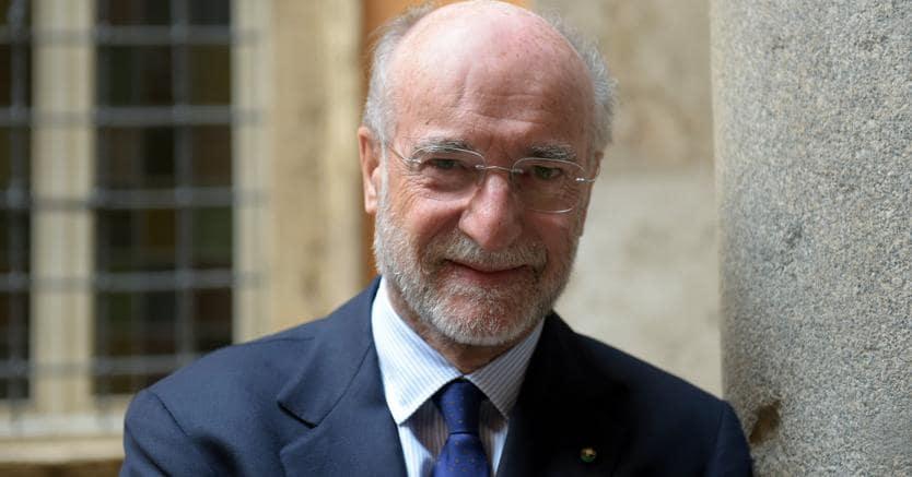 Pmi, parte dei 900 mln a Fondo garanzia anticipati a 2016 - Renzi