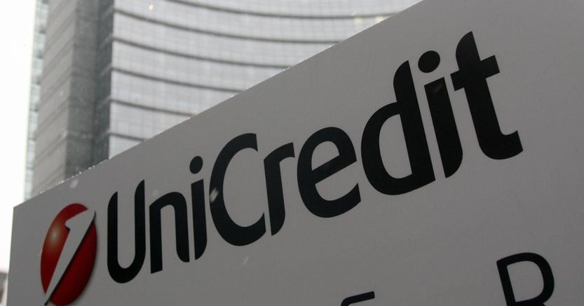 Unicredit vende il 20% di Fineco per 522 milioni di euro