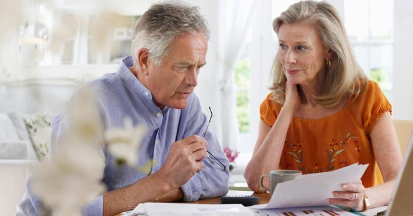 Pensioni: 30 anni di contributi per anticipo gratis, anche maestre