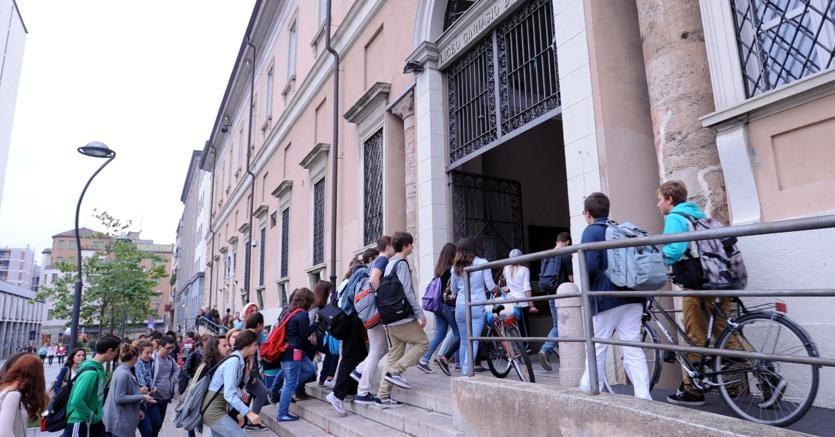 Buona scuola, non si farà il referendum: mancano le firme