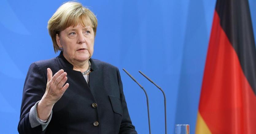 Germania, il governo vara il piano per limitare il 'turismo sociale'