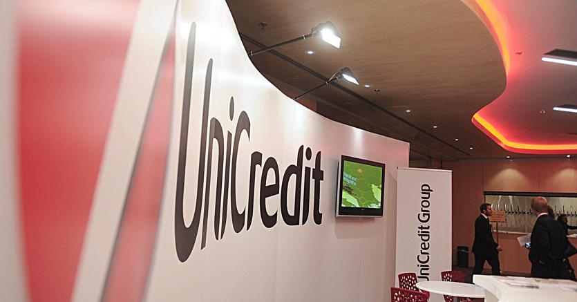 Borsa: corre Unicredit, +2% dopo conferma trattative su Pekao