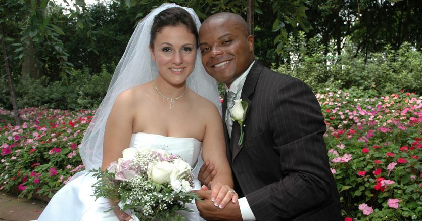 Il matrimonio con un italiana non salva dall espulsione l for Permesso di soggiorno dopo matrimonio