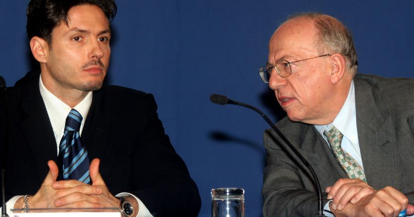 Mediatrade, Fedele Confalonieri e Pier Silvio Berlusconi assolti