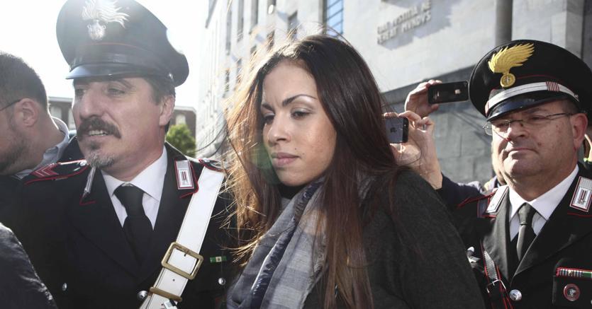 Caso Ruby Ter: Karima e altri 22 indagati rinviati a giudizio