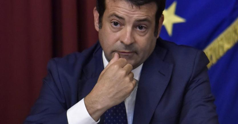 Mario Padula