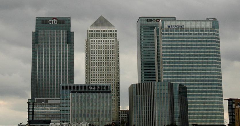 Dopo la fuga delle banche, la fuga della Scozia?