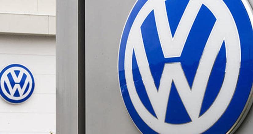 Volkswagen: confermato il patteggiamento di 14,7 miliardi di dollari
