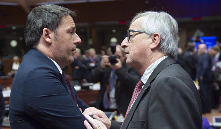Camera: Italia non in testa classifica Ue su stipendi deputati