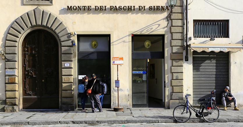 Marco Palocci nuovo direttore relazioni esterne di Mps