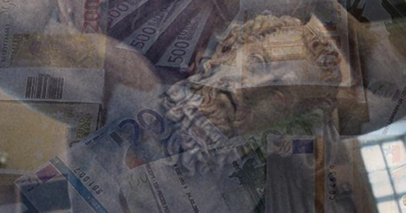 Atlante, Guzzetti attacca Credit Agricole e Bnp Paribas